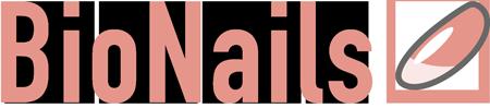 Nagelstudio BioNails